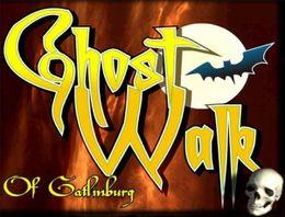 GhostWalk of Gatlinburg, TN